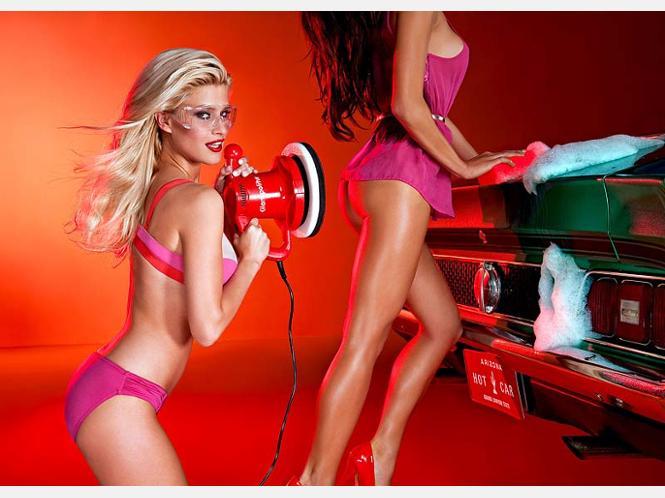 http://www.prestige-auto-studio.ru/upload/iblock/b3f/b3f756a26ce28b1a80de2c9d315714f8.jpg