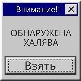 cb193d6575ada59589085141711cea83.jpg