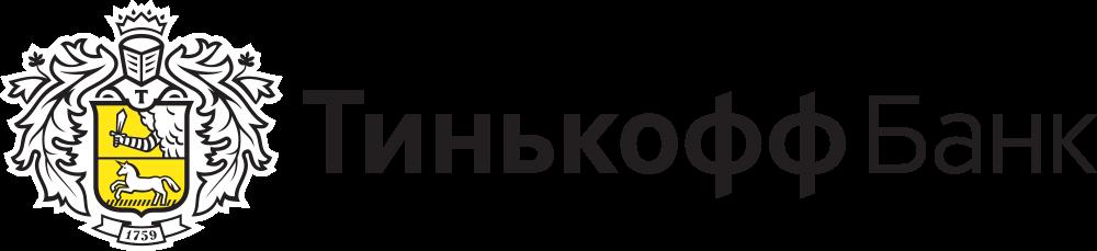 http://www.prestige-auto-studio.ru/upload/medialibrary/fae/faebfafb1d4abebf2ea8046719c018df.png